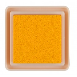 Encre Versacraft Lemon Yellow 111