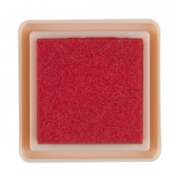 Encre Versacraft Poppy Red 114