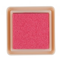 Encre Versacraft Rose Pink 133